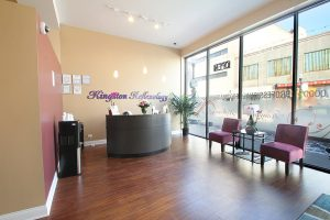 Couples Massage Chicago, Foot Massage, Deep Tissue Massage, Acupuncture